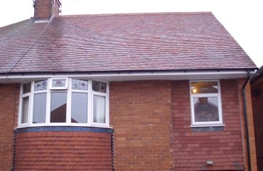 Extension and Loft Conversion Builders in Chesterfield